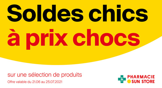 Home page sst soldes chics a prix chocs 1200x690 fr