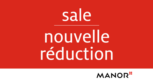 Home page soldes nouvelle re%cc%81duction manor marin