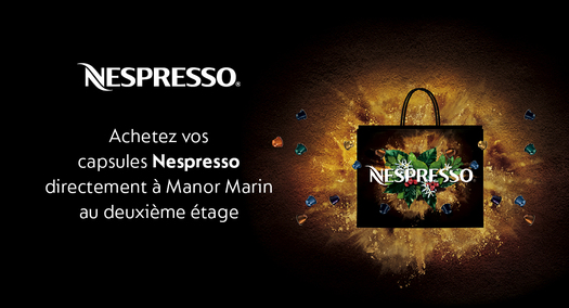 Home page 07 nespresso marin visual 1080x585px