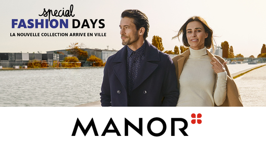 Home page 164110 1080x585px d rgb manor fashion days 19 banner mar