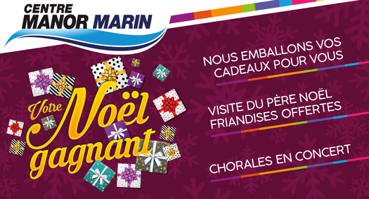 Home page marin noel2019 1080x585 def