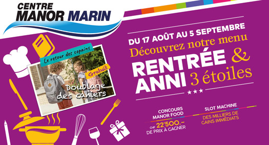 Home page marin rentree 2020 1080x585 prod