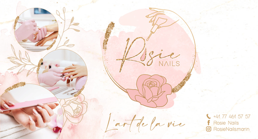 Home page rosie nails shop 1080x585